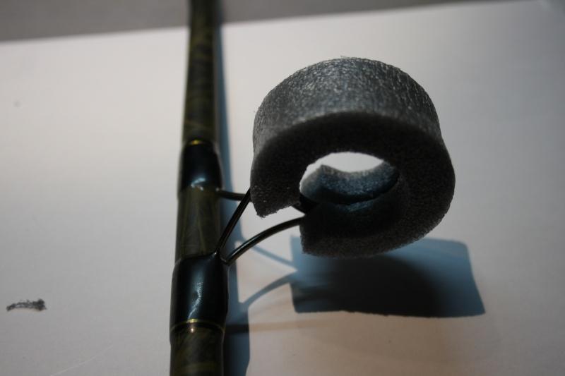 protéger vos anneaux  de 40/50mm Img_0943