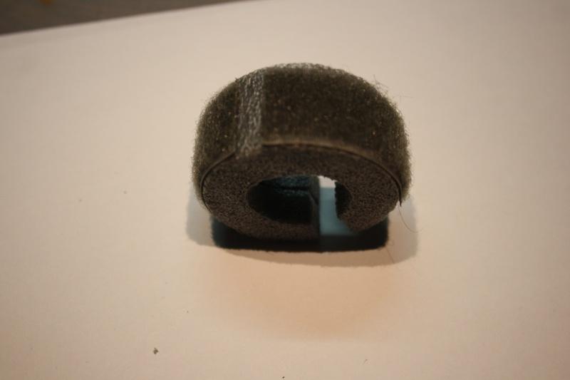 protéger vos anneaux  de 40/50mm Img_0944