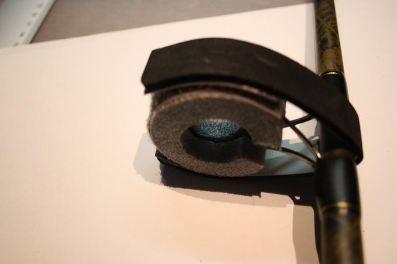 protéger vos anneaux  de 40/50mm Img_0945