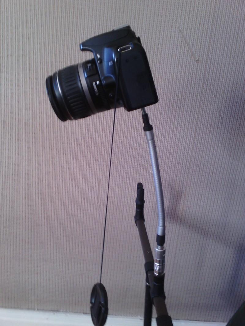 prendre des photos seul 2 Img_2010