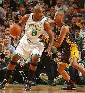 Boston Celtics Capt_p10