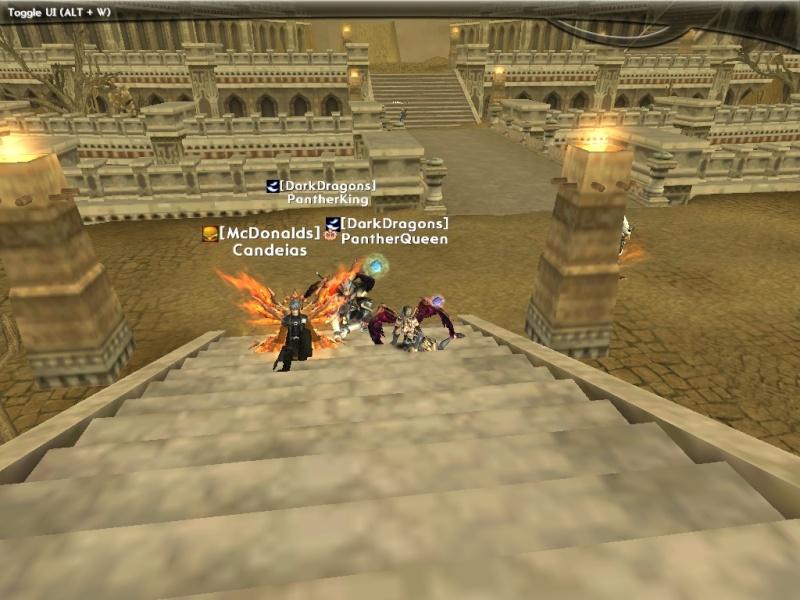 PK's and PQ's Scavenger Hunts Atlant16