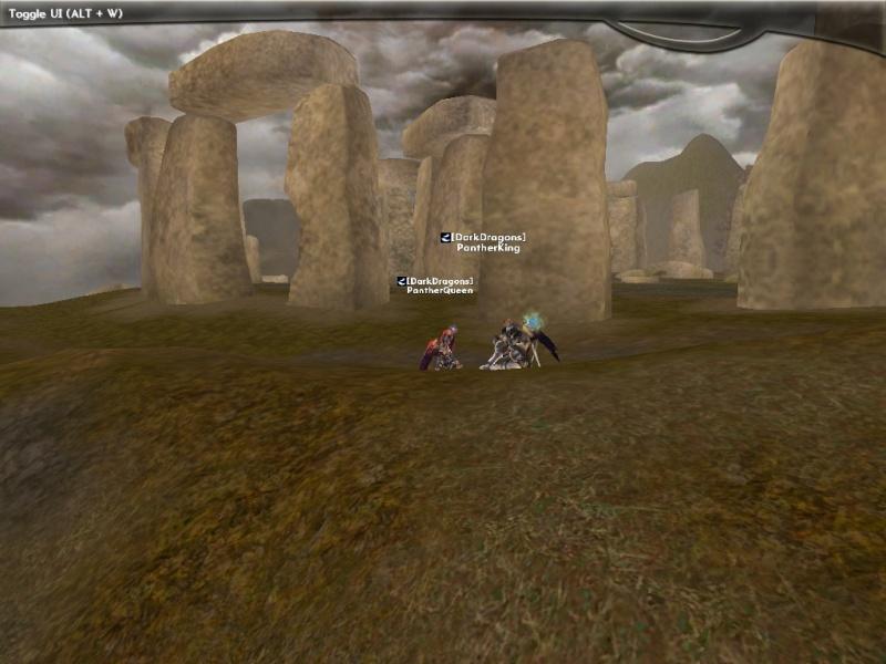 PK's and PQ's Scavenger Hunts Atlant20