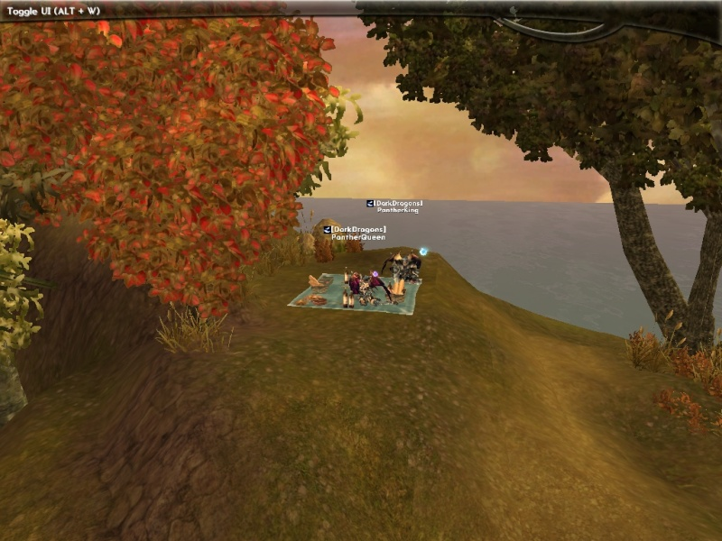 PK's and PQ's Scavenger Hunts Atlant26