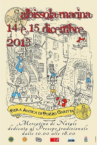 UN CONTATTO TRA PROVENZA E LIGURIA (Italie) Antica11