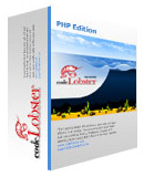 CodeLobster PHP Edition Pro 4.5.2 Full 2013-010