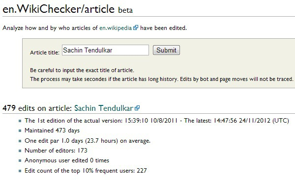 How to Search Your Website Link in Wikipedia Articl10
