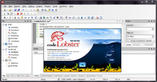 CodeLobster PHP Edition Pro 4.5.2 Full Codelo10