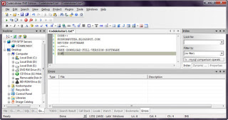CodeLobster PHP Edition Pro 4.5.2 Full Codelo11