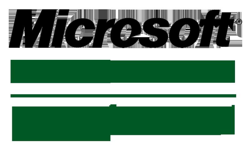 List of Microsoft Certifications Mcitp_10