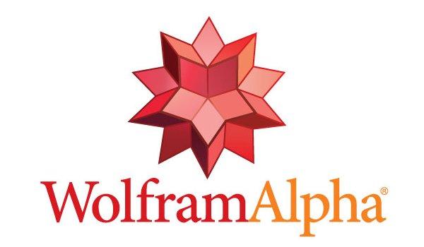 WolframAlpha v1.3.0.4590401 Mz8zr010