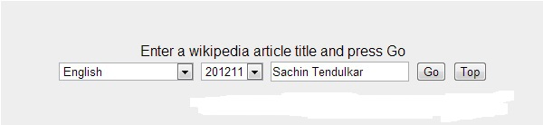 How to Search Your Website Link in Wikipedia St10