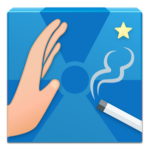 QuitNow! Pro - Stop smoking v4.0 Unname11