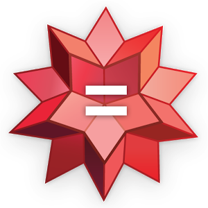 WolframAlpha v1.3.0.4590401 Unname12
