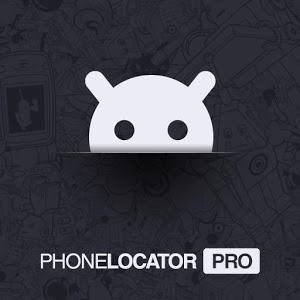 PhoneLocator Pro v5.4.2 Unname13
