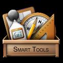 Smart Tools v1.6.5 Unname14