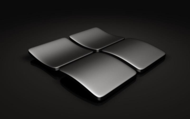 windows - Top 10 Windows 7 Tips and Hidden Special Features Window10
