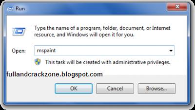 windows - Windows Run Commands List shortcuts Window11