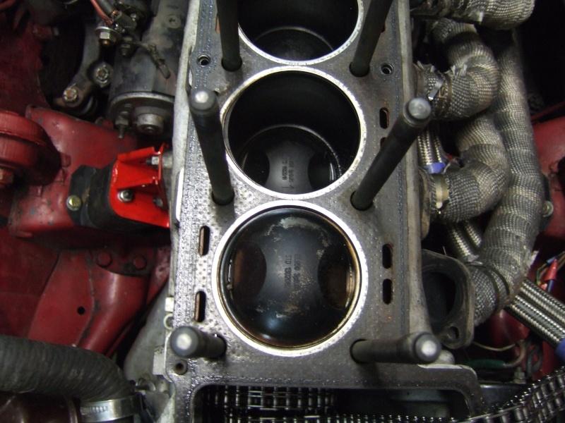 Alfa GTAm Réplica   - Page 4 Joint_10