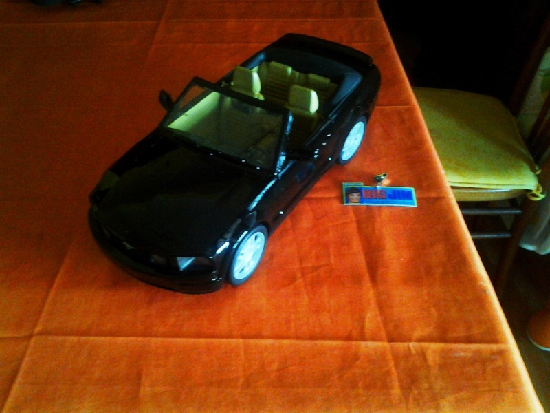 il prof. obb ha la sua auto..... Foto0510