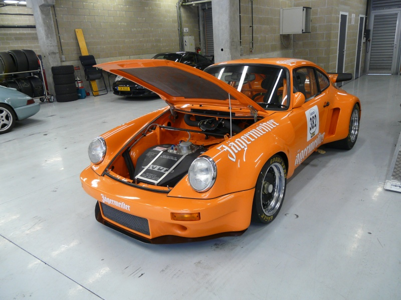 CR Porsche days Spa 2014 : 9-10-11 mai 2014  - Page 2 P1210110