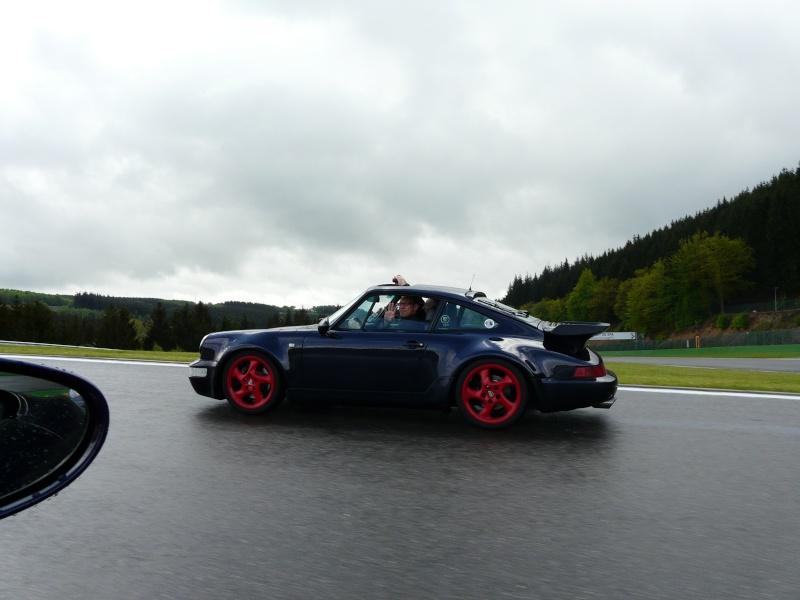 CR Porsche days Spa 2014 : 9-10-11 mai 2014  - Page 2 P1210113