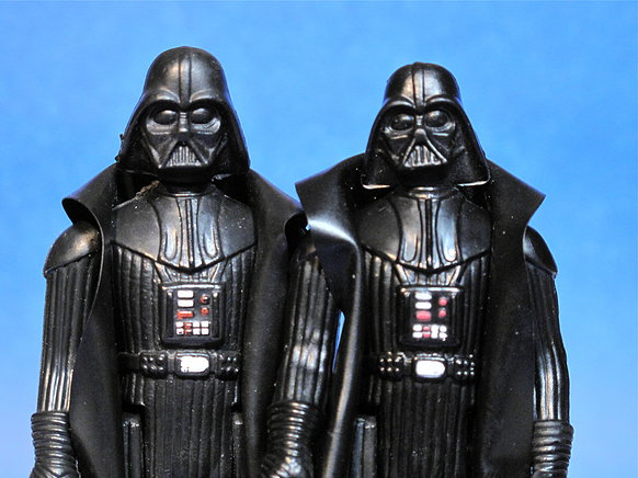 Vader experts needed 2vader12