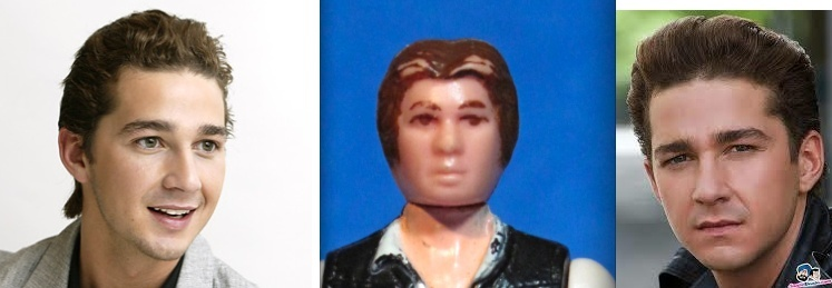 Uncanny resemblances Han_sh10