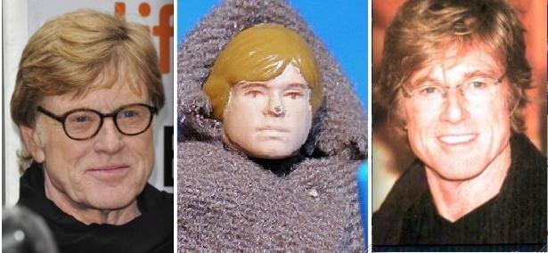 Uncanny resemblances Pictur10