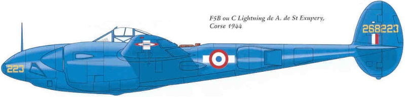 P38 lightning 21_110