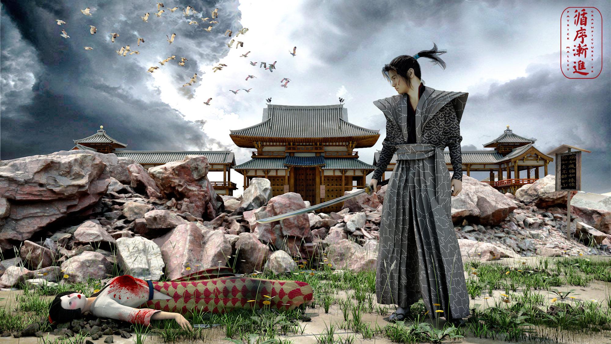 ma vision du  japon - Page 3 Jun_av10