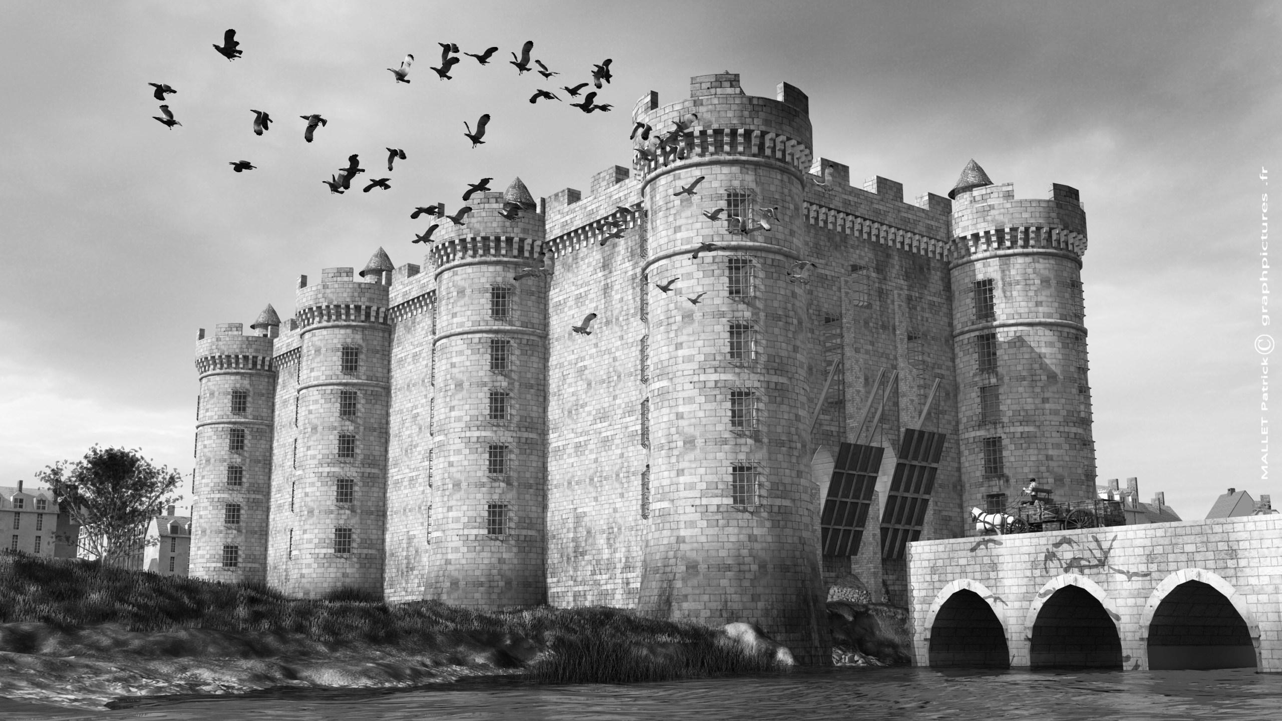 la bastille La_bas14