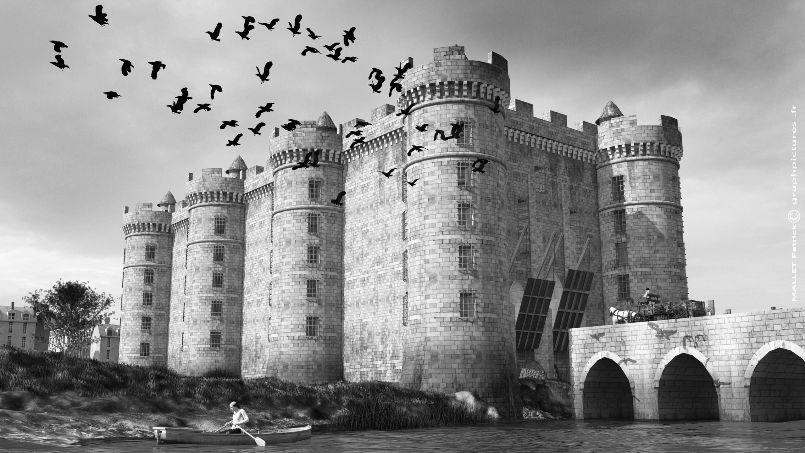 la bastille La_bas15