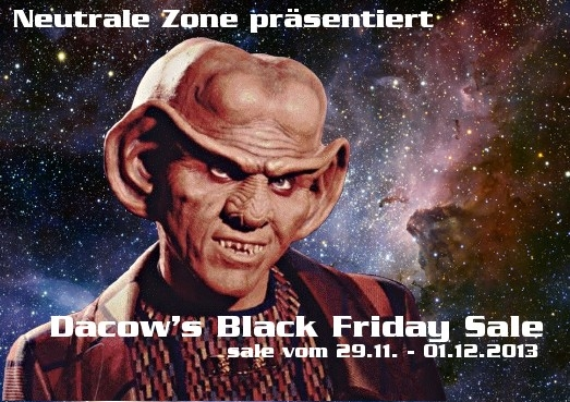 Dacow's Black Friday Sale Black_10