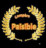 Inauguration du  nouveau Forum des compères, version 2.0 (à lire en premier) Paisib13