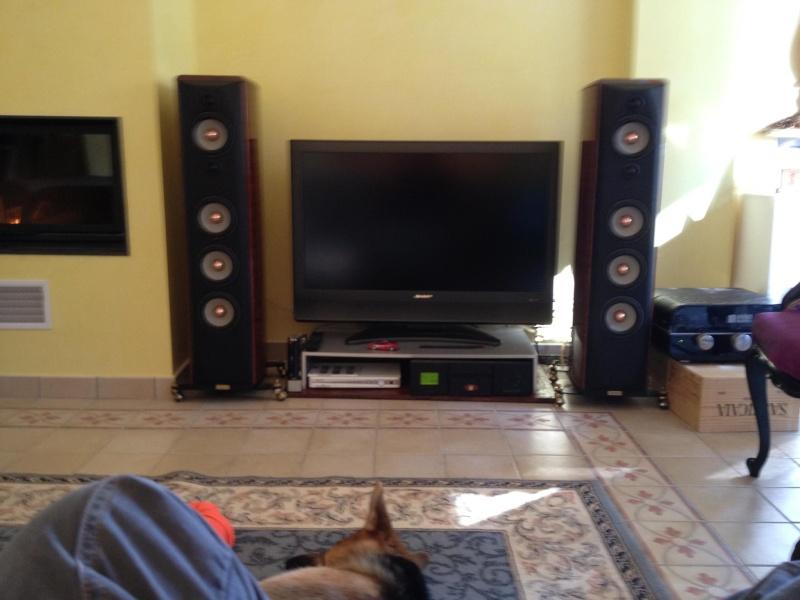 Consiglio Riproduttore musica liquida senza DAC 41504010