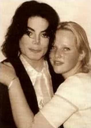 Michael Jackson  21as7r11