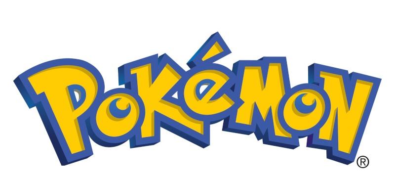 Anime suggestions?? Pokemo14