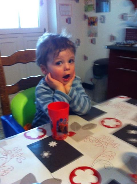 Anniversaire petit garçon Hugo_210