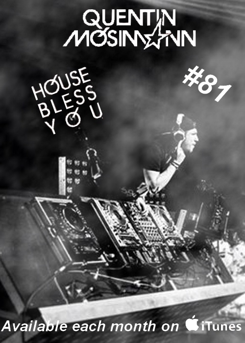 """Podcast """"House Bless You"""" #81 Podcas11"""
