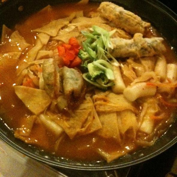 Miga [Restaurant coréen] Thumb_10