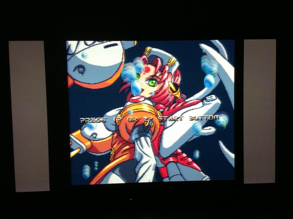 Comparatif image Neo Geo Rev AES3-4 vs 3-6 Img_1616
