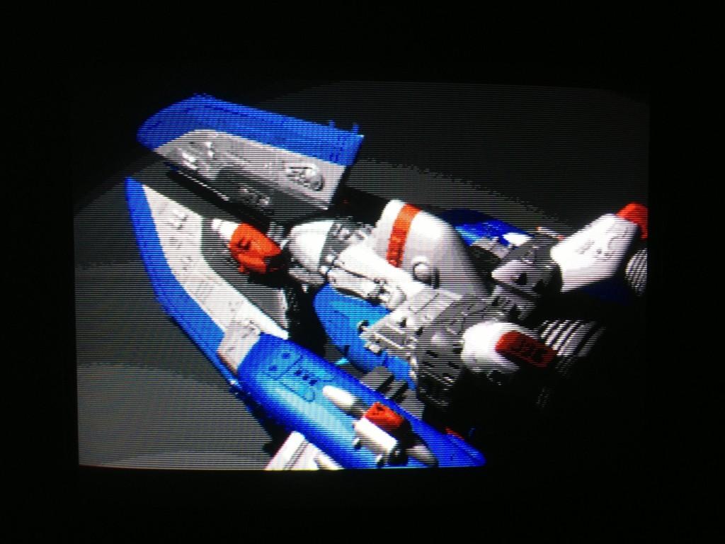Comparatif image Neo Geo Rev AES3-4 vs 3-6 Img_1623