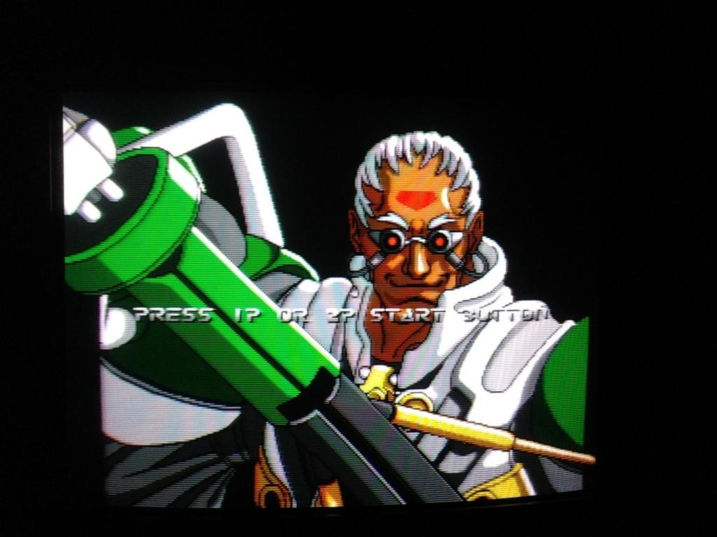 Comparatif image Neo Geo Rev AES3-4 vs 3-6 Img_1631