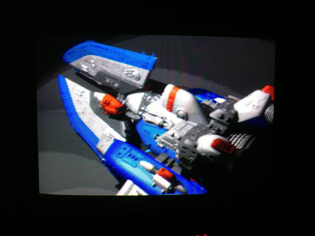 Comparatif image Neo Geo Rev AES3-4 vs 3-6 Img_1632