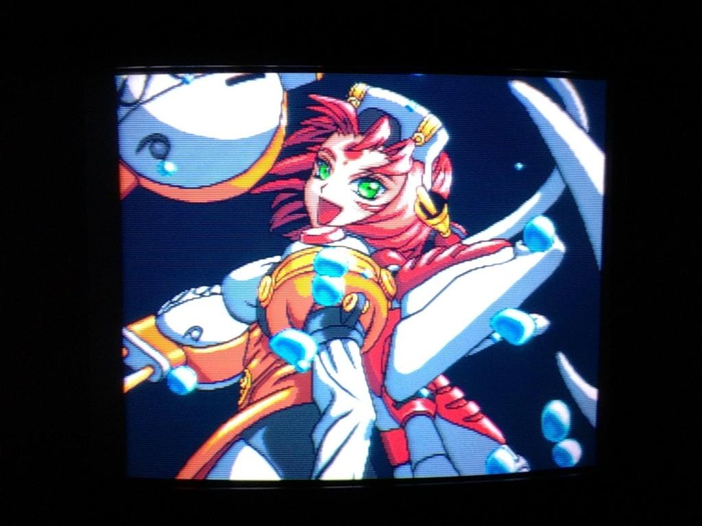 Comparatif image Neo Geo Rev AES3-4 vs 3-6 Img_1633
