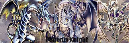 Kite and Sasuke's Finest GFX Shop - Page 8 Phoeni10