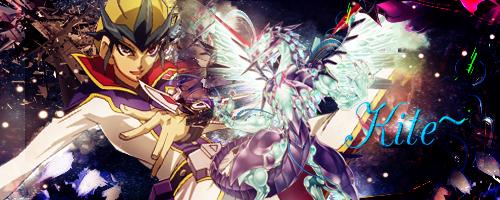 Jaden's Avatar And Signature Showcase Untitl53