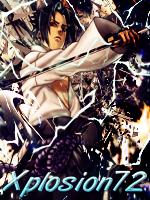 Jaden's Avatar And Signature Showcase Xplosi10