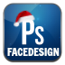 FACEGAME - Design World Place